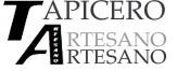 TAPICERO-ARTESANO