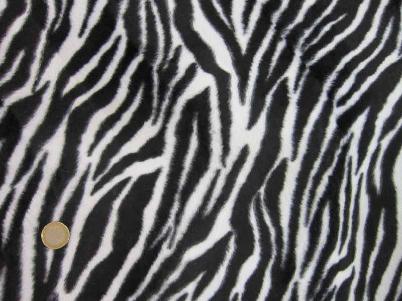 Jaguar cebra